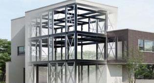 Prefabricated Homes(Malaysia)   DaiwaHouse