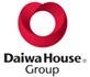 Daiwa House ® Group