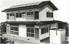 大和ハウス工業 株式会社岡山工場の企業情報 | 赤磐 …