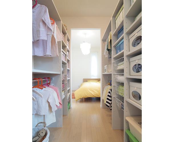 Bedroom img 06