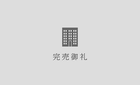 仙台市営モノレール南西線